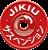JIKIU — японское качество для российских дорог